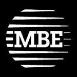 MBE Ashgrove Icon