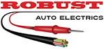 ROBUST AUTO ELECTRICS Icon