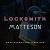 Locksmith Matteson Icon