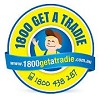1800 Get a Tradie Icon