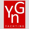 YnG Yachting Icon