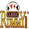 Classic Rummy Icon