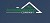 Armadillo Roofing Company LLC Icon