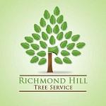 Richmond Hill Tree Service Icon
