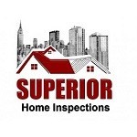 Superior Home Inspections Fayetteville NC Icon
