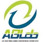 ABLab Solutions Icon