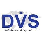 DVS Advisors Icon