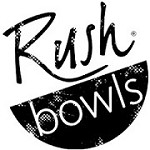 Rush Bowls - Phoenix Icon