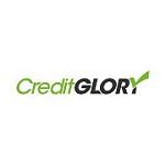 Credit Glory Icon