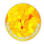Cercle de parole créative Sylvie Hock Icon