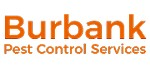 Burbank Pest Control Solutions Icon