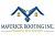 Maverick Roofing Icon