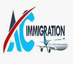 AandC Immigration Icon