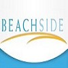 Beachside Magnetic Harbour Apartments Icon