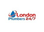 London Plumbers 247 Limited Icon