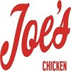Joe's Chicken Icon