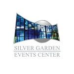 Silver Garden Events Center Icon