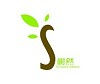 Jinan Should Shine Import And Export Co., Ltd. Icon