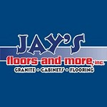 Jay's Floors And More Inc