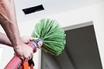 Rapid Air Duct Cleaning Service Chicago Icon