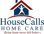 Home Health Care NYC Icon