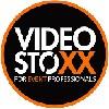 videostoxx Icon