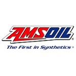 Amsoil Dealer - Advanced Filtration Technologies, Inc Icon