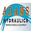 ADAMS HYDRAULICS Icon