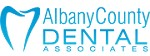 All On 4 Dental Implants Icon