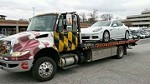 Nic's Towing & Recovery