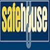 Safehouse Self Storage Icon