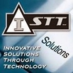 ISTT, Inc. Icon