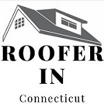Roofer In CT Icon
