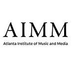 Atlanta Institute Of Music and Media Icon