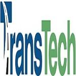TransTech Icon