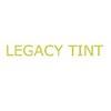 Legacy Tint Icon