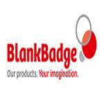 blankbadge.co.uk Icon