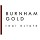 Burnham Gold Real Estate Icon