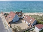 Selsey Beach House Icon