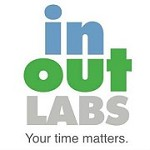 InOut Labs Icon
