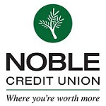 Noble Credit Union Icon