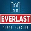 Everlast Vinyl Fencing of Edmonton Icon