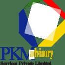 PKM Advisory Icon