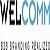 Welcomm Incorporate Icon