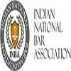 Indian National Bar Association Icon