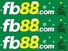 fb88 vn Icon