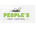 People's Pest Control Icon
