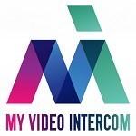 MVI Systems Icon