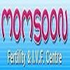 momsoon Icon
