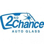 2nd Chance Auto Glass Icon